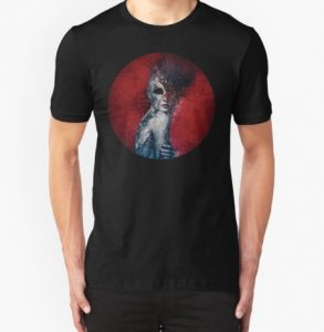 indifference-t-shirt-2